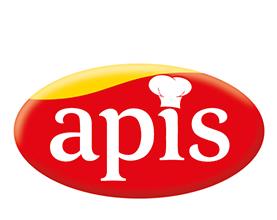 Apis Food service