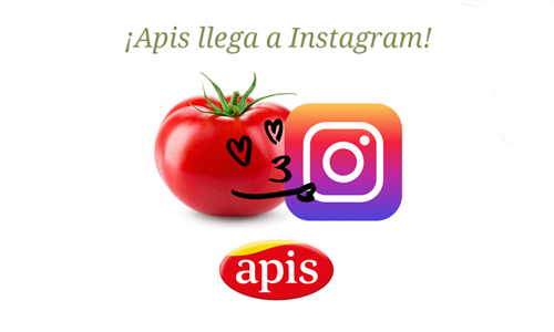 Concurso Apis Lovers